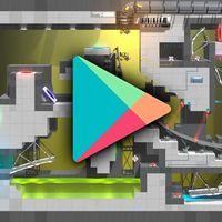 107 ofertas en Google Play: aplicaciones y juegos gratis por tiempo limitado y muchas más rebajas