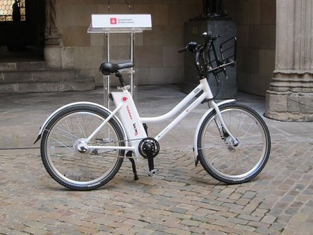 bicing_electrico_bcn-1.jpg