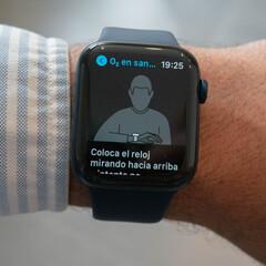 Foto 26 de 39 de la galería apple-watch-series-6 en Applesfera