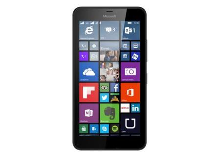 Lumia 640 Xl Mwc 2015 6