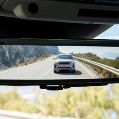 Foto 10 de 45 de la galería range-rover-evoque-2019 en Motorpasión