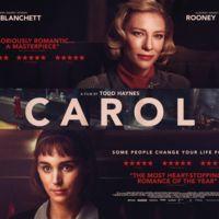 'Carol', la película
