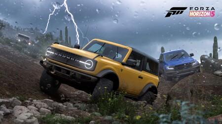 Forza Gamescom Inline1