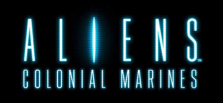'Aliens: Colonial Marines' desvela el contenido de su Pase de Temporada