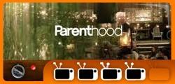 Parenthood rev