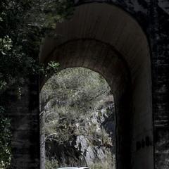 Foto 7 de 103 de la galería mercedes-benz-gla-2021-1 en Motorpasión México