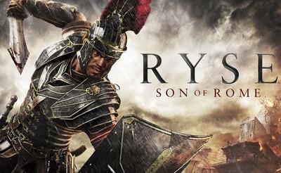 Lo mejor de Xbox One: Ryse