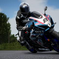 Foto 31 de 51 de la galería ride-3-analisis en Motorpasion Moto