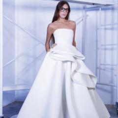 Foto 13 de 21 de la galería vestidos-de-novia-roberto-diz en Trendencias