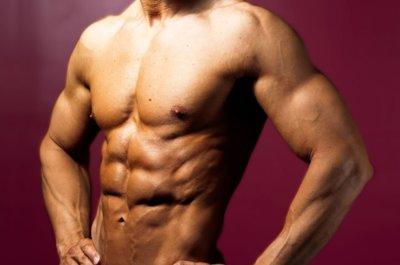 Los 10 mejores ejercicios para tus oblicuos