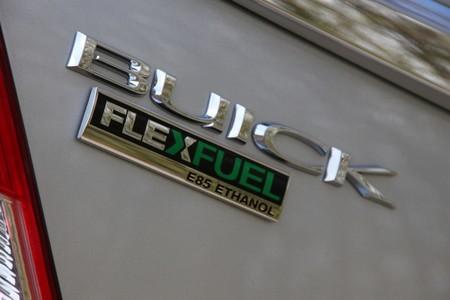 No es recomendable usar etanol en tu auto, a menos que quieras ser cliente frecuente del taller