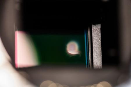 Eclipse Solar Danos Fotografia 5