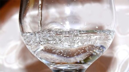 Hiponatremia, un mal derivado de la ingesta masiva de líquidos