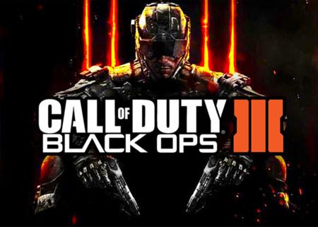 Este fin de semana nos permitirán jugar el multiplayer de Call of Duty: Black Ops III gratis