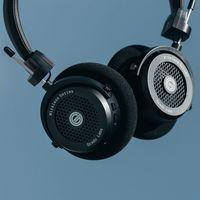Grado apuesta por el diseño abierto y la conectividad Bluetooth en su nuevo auricular GW100