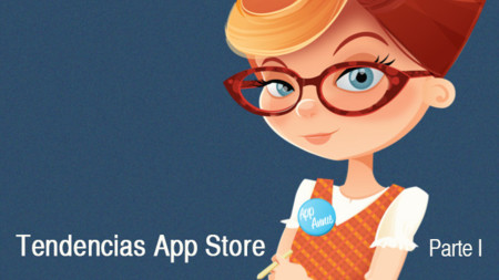 Descubre las principales tendencias de 2013 en la App Store y Google Play (Primera parte)