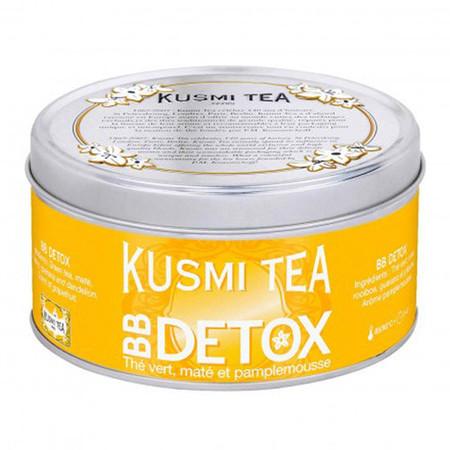 Bote Kusmi Tea