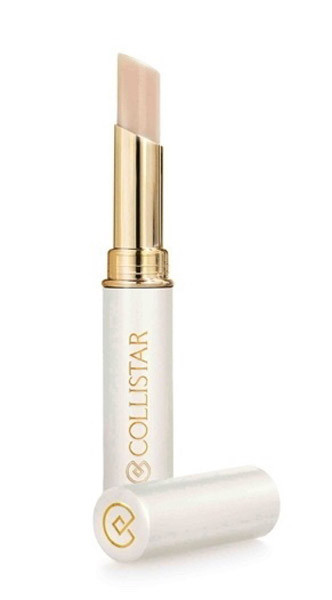 Lip Primer Fixer