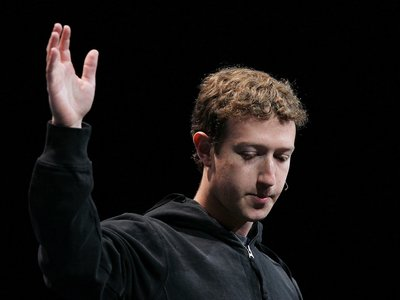 "Mark Zuckerberg responde al escándalo de Cambridge Analytica: ""si no podemos proteger tus datos, no merecemos estar a tu servicio"""