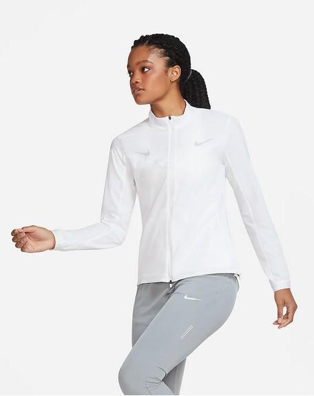 Chaqueta de running - Mujer Nike