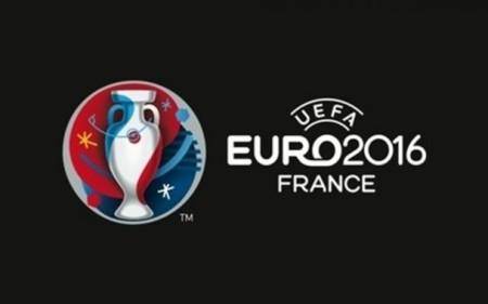 Con Euro 2016, la aplicación oficial de la Eurocopa, no te perderás ningún partido