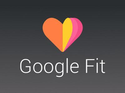 Google Fit se actualiza para que controles tus sesiones de entrenamiento en Android Wear