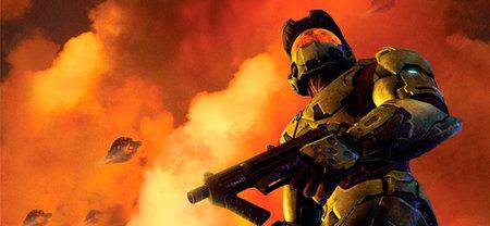 VX en corto: Crytek Estambul, 'Guns & Souls' y adiós al multijugador online de 'Halo 2'