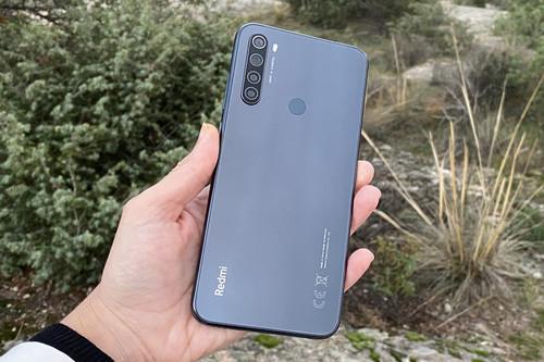Cazando Gangas: los mejores descuentos en el iPhone 11, el Huawei P30 Pro, el Xiaomi Mi Note 10  y muchos más