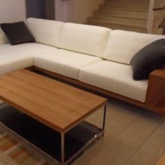 Foto 4 de 5 de la galería sofa en Decoesfera