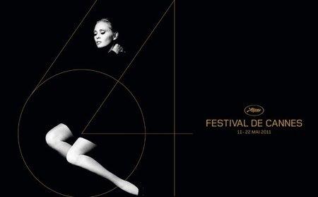 Festival de Cannes 2011: Pedro Almodóvar vuelve a competir por la Palma de Oro