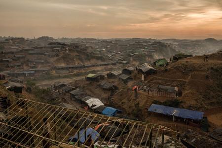 Rohingyas 11