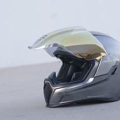Foto 21 de 24 de la galería icon-airflite-2018-prueba en Motorpasion Moto