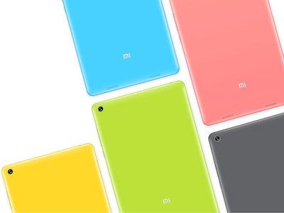 """Xiaomi no podrá usar la marca """"Mi Pad"""" en Europa, según Apple (y la Unión Europea) se parece demasiado a """"iPad"""""""