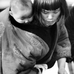 Foto 27 de 39 de la galería mothers en Bebés y más