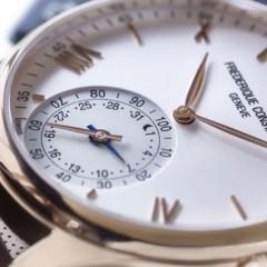 Foto 9 de 10 de la galería relojes-suizos-mmt-con-motion-x en Xataka