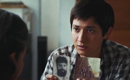 'Nuestras madres': el mejor debut del último festival de Cannes es un poderoso alegato a favor de la justicia y la memoria