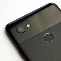 El Pixel 2 XL hace fotos alucinantes pero no es gracias al Pixel Core, el chip no funciona con Google Camera