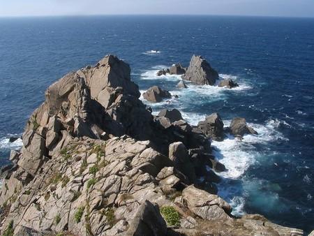 Ruta Galicia