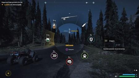 Far Cry R 5 20180325223003