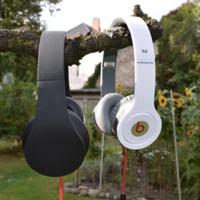 Apple quiere allanar el camino para su Beats presionando para eliminar la modalidad gratuita de Spotify