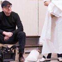 """Steven Soderbergh experimentará en HBO con 'Mosaic', una película """"dirigida"""" por el público"""