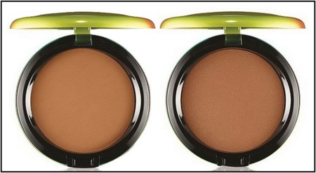 Mac Wash And Dry Collection Summer 2015 Bp2