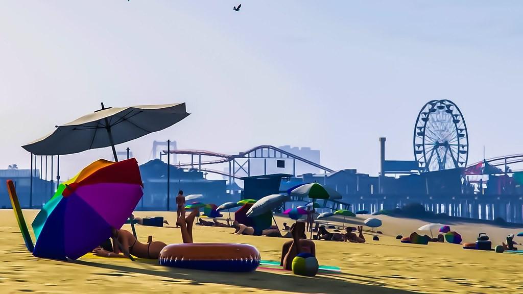 Los 17 videojuegos que el equipo de Xataka recomienda para retomar y descubrir este verano
