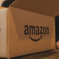Los resultados de Amazon se llenan de anuncios: los comerciantes españoles explican que cada vez es más difícil vender por posicionamiento orgánico