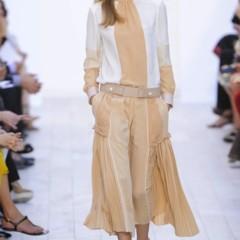 Foto 19 de 36 de la galería chloe-primavera-verano-2012 en Trendencias
