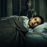 Tráiler de 'Haunted: Latinoamérica': Netflix presenta el spin-off de su serie docudrama de terror con casos en América Latina