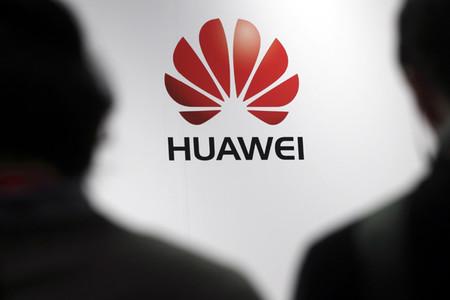 El próximo teléfono de Huawei sería idéntico al Note 7