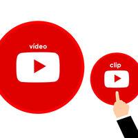 Cómo compartir el fragmento de un vídeo de YouTube como un clip