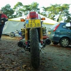 Foto 3 de 6 de la galería moto-con-motor-4-cilindros-alfa-romeo en Motorpasion Moto