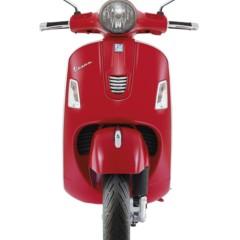 Foto 25 de 32 de la galería vespa-gts-y-gts-super-estudio en Motorpasion Moto